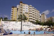 Hotel Oriënt Palace & Resort
